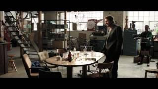 DEAD FUCKING LAST - Di Hinderallerletschte Teaser-Trailer HD