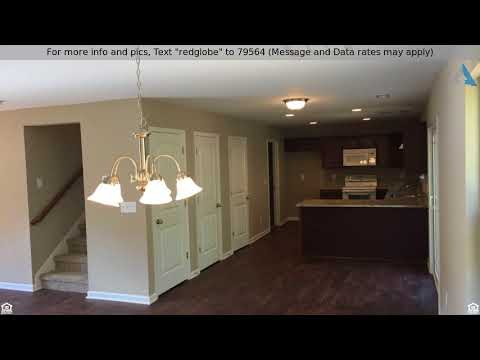 Priced at $189,900 - 197 Red Globe Lane, Woodruff, SC 29388