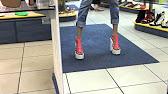 Большой выбор детской обуви в интернет-магазине wildberries. Ru. Бесплатная доставка и постоянные скидки!