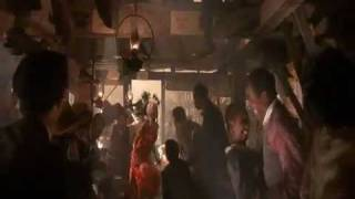 The Color Purple (1984)  - Juke joint