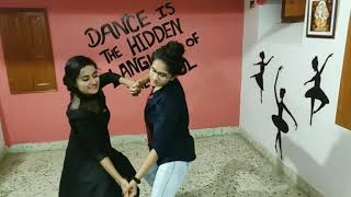 N.G Dance Academy | Couple Dance Choreography |  Bride With Groom | Sangeet | Wedding Dance