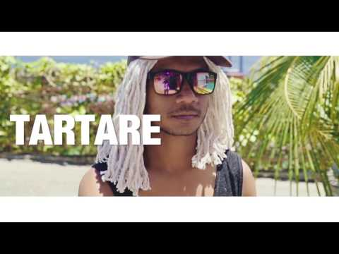#BELLYLICIOUS  - 'Tartare Sauce PNG' (Rait FM Parody Video)