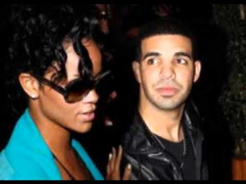 Rihanna Ft Drake What My Name Remix By DJ HeadShot!