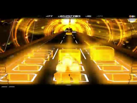 DJ Jean - The Launch (D.O.D Remix Club Mix) 1080p60