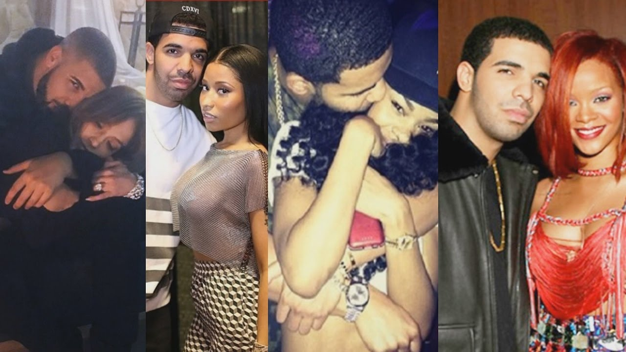 Is drake dating a south african girl. Dating for one night.