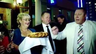 Александр Белый тамада, ведущий на свадьбу.