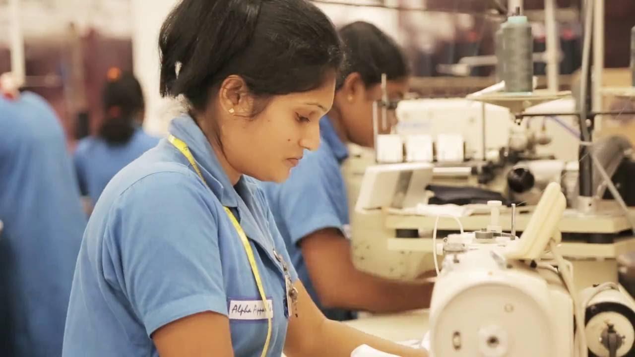 omega line sandalankawa vacancy omegaline garment factory
