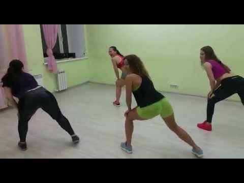 Танцы в Королеве, танцевальная школа Life is Dance