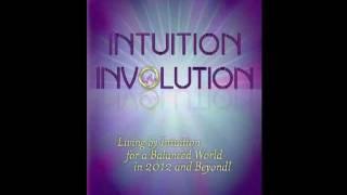Intuition Involution