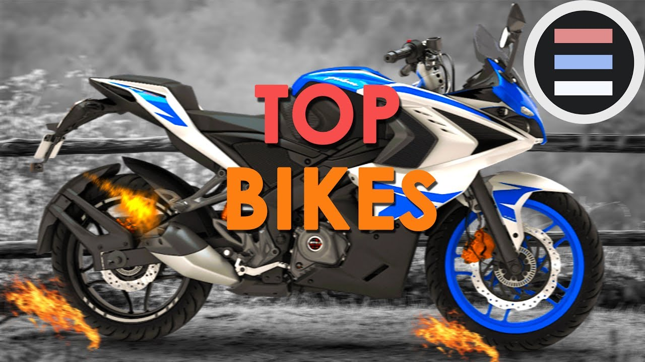 Top 8 Fastest New Budget Motor Bikes Under 1 5 Lakh Rupees