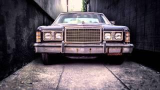Between Shadows (Hard Dark Gangster Rap Beat)