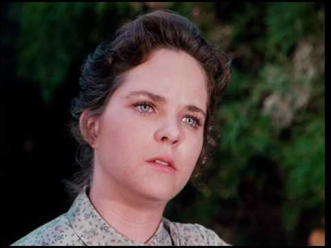 Image Result For To See The Light Little House On The Prairie