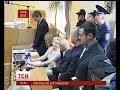 """У Харкові в суді слухали """"скаргу"""" Юлії Тимошенко"""