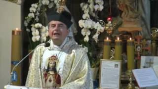 ks piotr natanek kazanie kontemplacja jezusa chrystusa 15 11 2016 cz 93