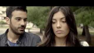 Смотреть клип Νικηφοροσ - Ερωτευμενοσ Ειμαι