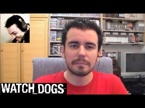 WATCH DOGS - Análisis / Review en Español (PS4 / XBOX ONE / PC)