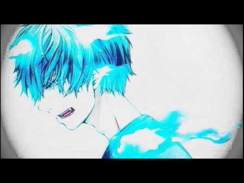 Nightcore- What have you done