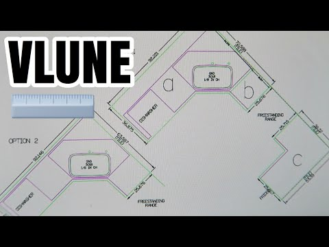 kitchen-layout-optons-|-vlune-day-19
