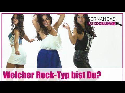 diy:-röcke!-welcher-rock-passt-zu-dir-/-was-kombiniert-man-zu-röcken!