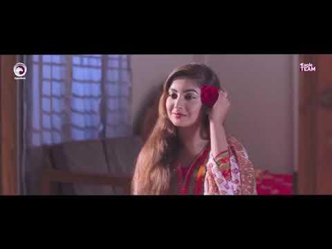 Kajol Kalo Akhi Re Tar.....song Whatsapp Status