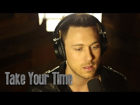 """Take Your Time"" Sam Hunt - Official Music Video Cover by RUNAGROUND"