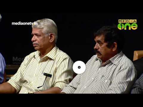Kerala Summit | 'സെൻ' ചിന്തകൾ സംഘ പരിവാറിന്റെയോ?(Episode 226)