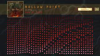 Play Hollow Point