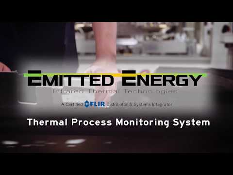 Thermal Process Monitoring