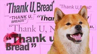 thank-u-bread