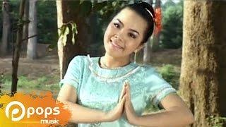 Sóc Sờ Bai Sóc Trăng - Vũ Duy [Official]