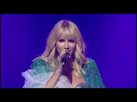 LOBODA - Мира мало | Новогодний концерт «На Интере – Главная елка страны»