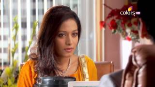 Beintehaa - बेइंतेहा - 25th Feb 2014 - Full Episode(HD)