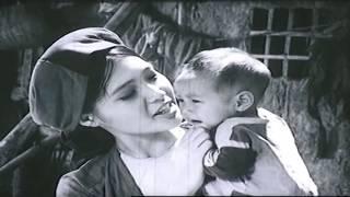 Phim Lẻ Kinh Điển Việt Nam Xưa | Chị Dậu Full | Phim Việt Nam Xưa Hay Nhất