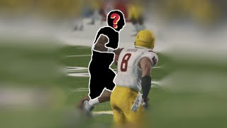 THE BIGGEST DECISION!! NCAA 14 ROAD TO GLORY EP. 14