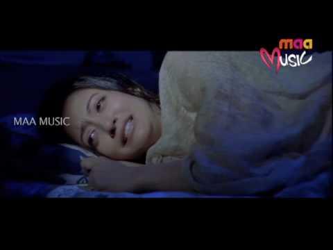 Dhairyam Songs - Naa Pranam