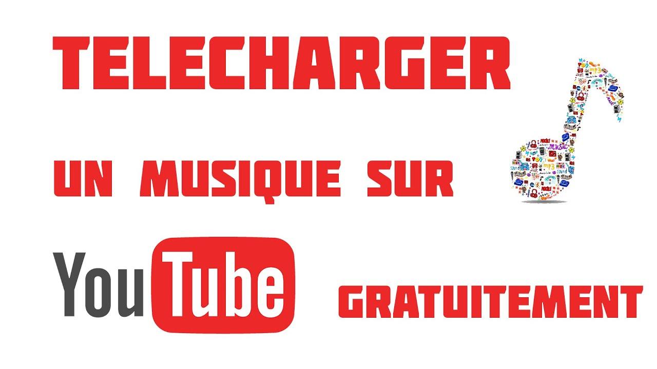 mp3 musique gratuite téléchargements youtube