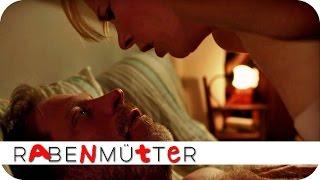 Lass es raus | Rabenmütter | SAT.1