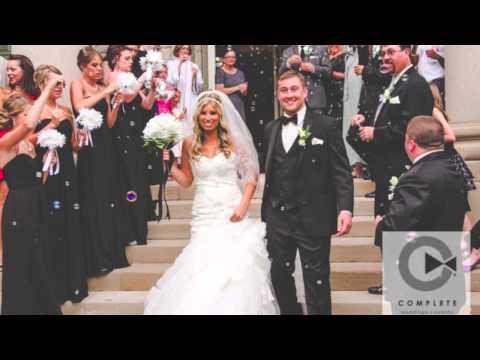 garden-court-wedding-photos,-louisville,-ky-|-from-complete