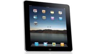 Apple iPad 2 MC769LL/A Tablet (16GB, WiFi, Black/White) 2nd Generation
