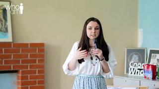видео Род деятельности (профессия) также является фактором, влияющим на спрос покупателя и его поведение н |> SmartManages.ru