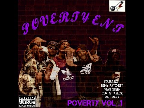 What You Mad?