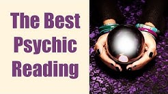 Psychic Medium In Bethlehem PA - Phone 877-295-5216 - Top Online Psychic Reading