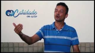 Baixar Anselmo Oliveira