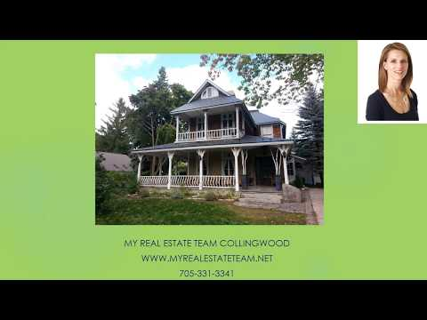 collingwood-real-estate-agents-yelp-reviews