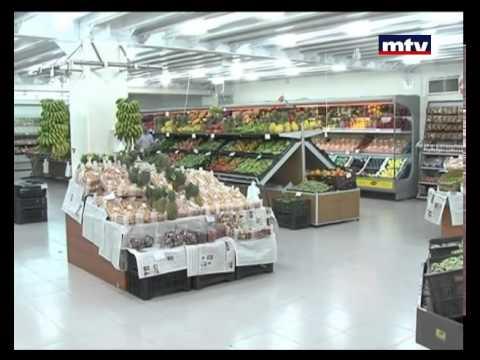 MTV Lebanon   Live Online TV