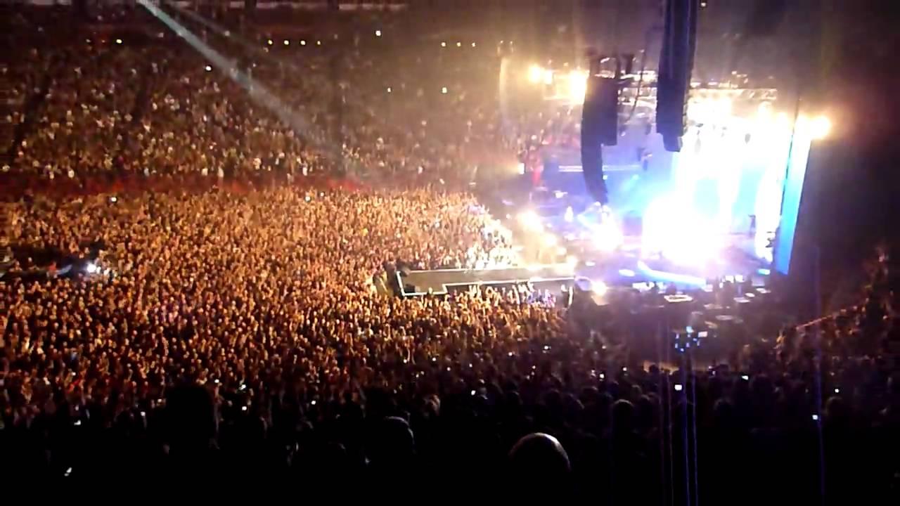 Depeche Mode Playlist  Tour