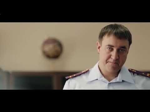 Офигенный фильм ДОРОГИ