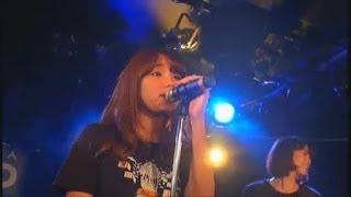 """2014.01.15 出張!AeLL.放送局 in DESEO AeLL. / 絆 """"しまだ大井川マラ..."""