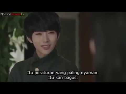 Film Korea Vampire Flower Full Version Sub Indonesia