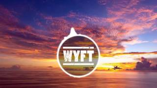 BUNT - Young Love (ft. Emma Carn) (Tropical House)